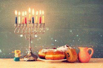 23 декабря – праздник Ханука и День Мины: что нельзя делать, приметы