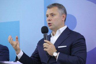 Субсидія 2020-2021 пригнічує гідність українців - Вітренко