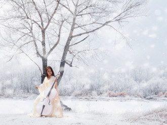 29 декабря – праздник виолончели и День Агея: что нельзя делать, приметы