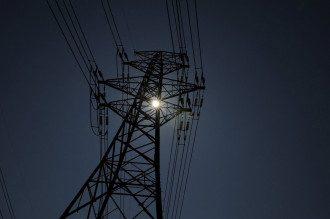 Стала відома ціна на електроенергію до липня