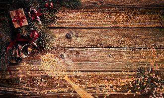 Свято Василя 2020 – прикмети та традиції, віншування на Василя