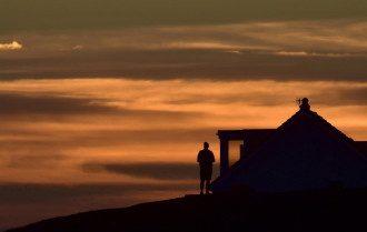 Синоптик дала прогноз погоди для України – коли чекати +22-25 градусів