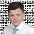 Олександр Скубченко