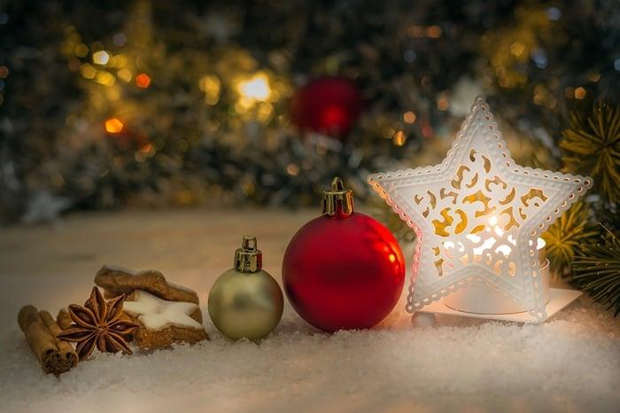 праздники_Рождество_звезда_елка_звездочка_Вифлеемская звезда