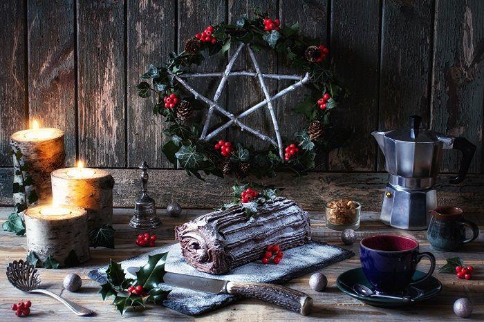 28 января – праздник колдунов и Павлов день - что нельзя делать, приметы