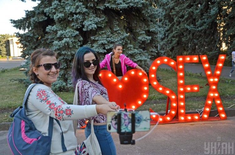 Жизнь Тельцов 16 января может согреть сексуальный огонь - Гороскоп на 16 января 2020 года