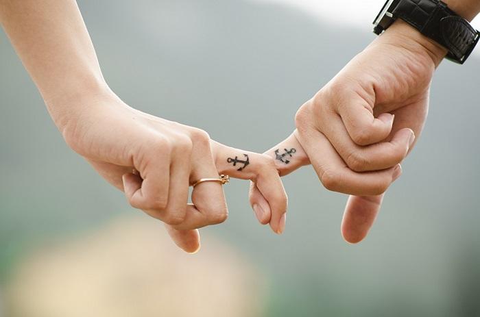 кольцо_кольца_брак_свадьба_бракосочетание_семья_любовь