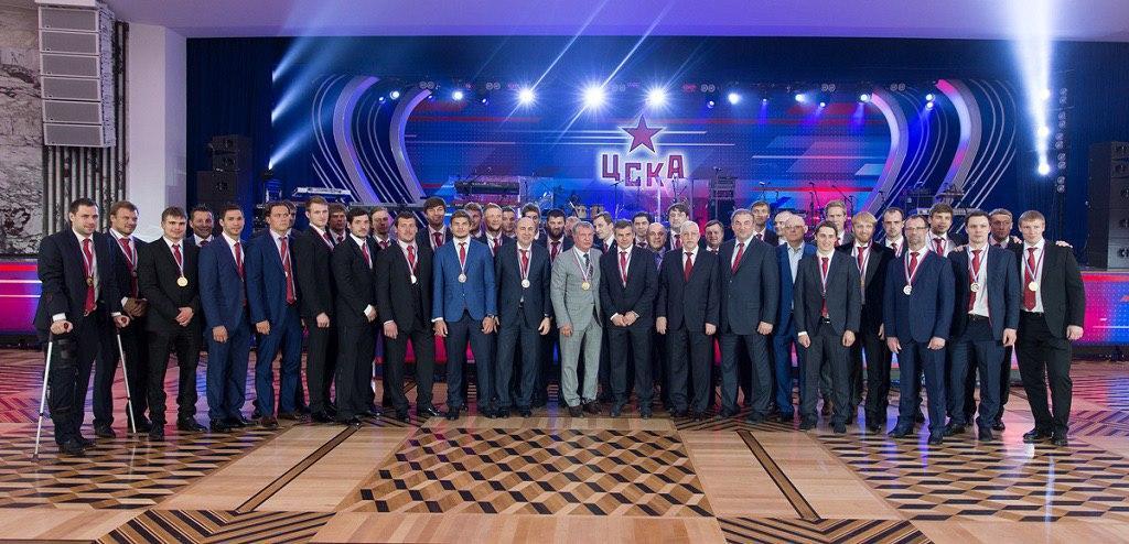 Кто такой Михаил Мишустин: играет с Путиным в хоккей и борется с з/п россиян