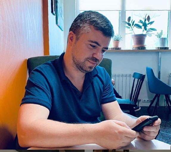 Александр Бабич посоветовал сегодня начать диету – Гороскоп на 4 марта 2020 года