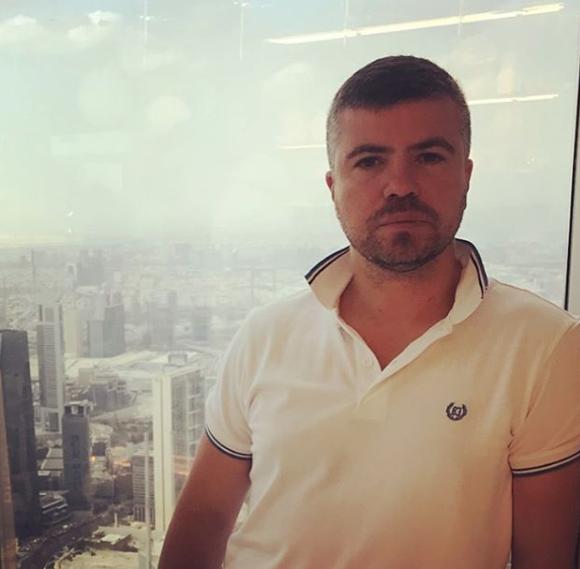 Олександр Бабич сказав, що 19 лютого – ідеальний час для занять мистецтвом – Гороскоп на 19 лютого 2020 року