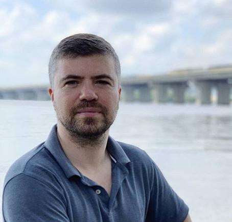 Александр Бабич спрогнозировал, что в День соборности 2020 можно устроить разгрузочный день - Гороскоп на 22 января 2020 года