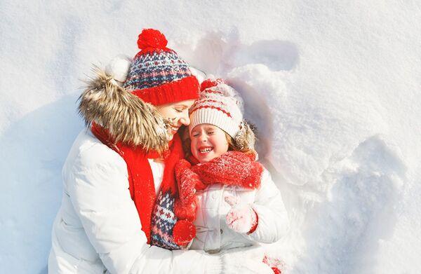 21 января – праздник обнимашек и Емелин день: что нельзя делать, приметы, поздравления с Днем объятий