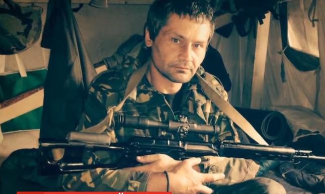 Под Киевом копы остановили авто с трупом в салоне