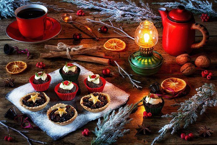 9 марта – праздник ди-джея и день Тараса – поздравления, что нельзя делать