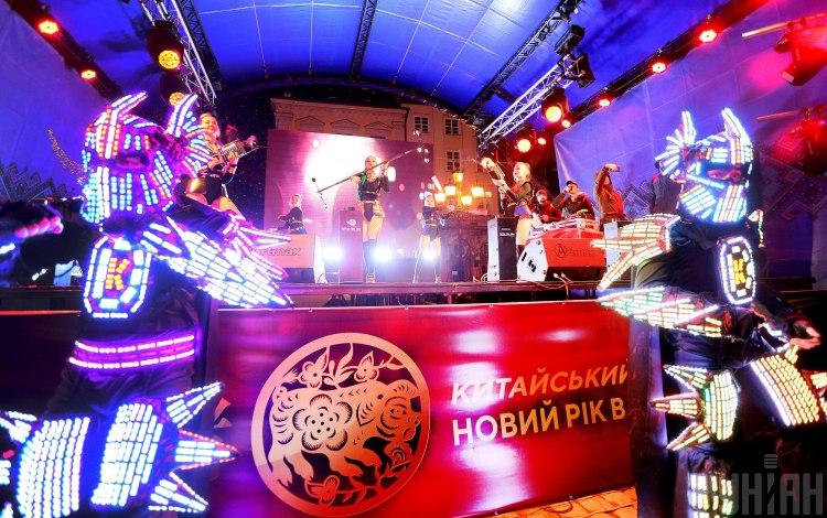 Астролог сообщила, что в китайский Новый год 2020 начинают ритуал для привлечения удачи и благополучия - Как привлечь деньги