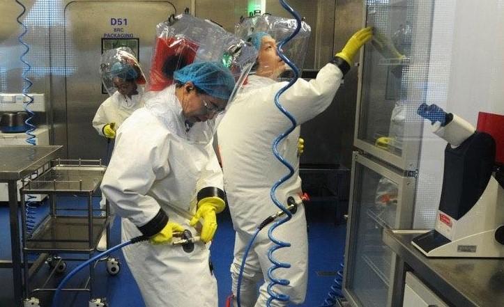 Коронавирус – заразиться теперь можно по-новому