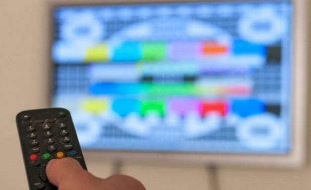 Спутниковое ТВ с сегодняшнего дня станет платным