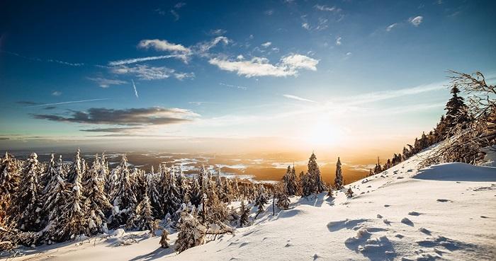 30 января – праздник деда Мороза и Снегурочки, Антонов день – что нельзя делать, приметы