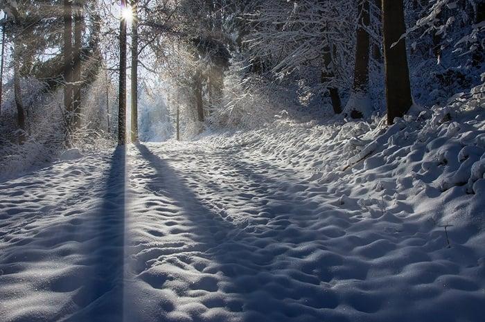 8 февраля праздник мистический – день Федора-поминальника – что нельзя делать, приметы