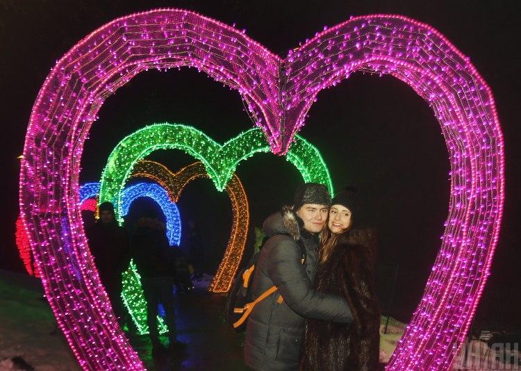 В праздник отношения, которые есть в Водолеев, могут умереть - Гороскоп на 30 января 2020 года