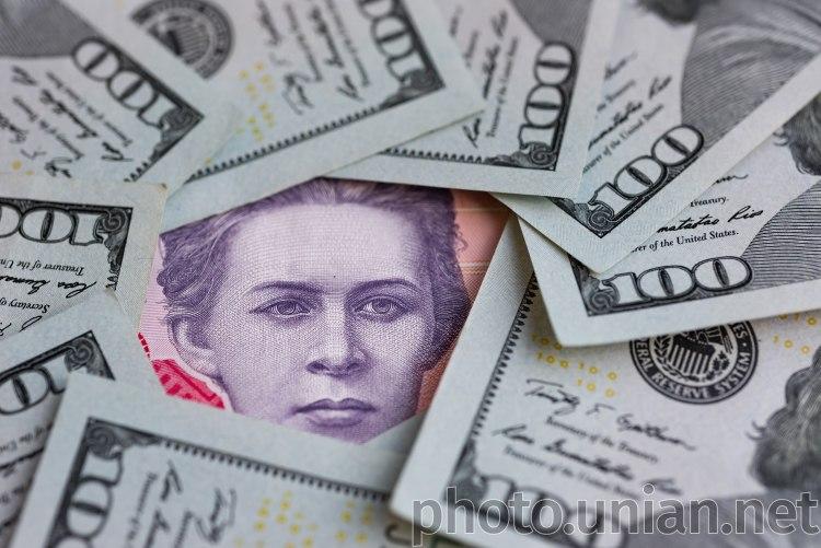 Безробітним дадуть гроші