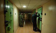 """""""Под склады или для скота"""": специалист оценил идею Малюськи о распродаже тюрем"""