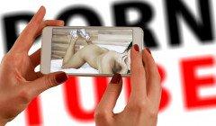 В Чернигове порномодель отсудила у полиции 270 тысяч гривен