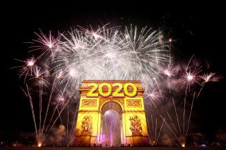 Рыбам гороскоп 2020 на сегодня напророчил торжество кошелька - Гороскоп на 2020 год