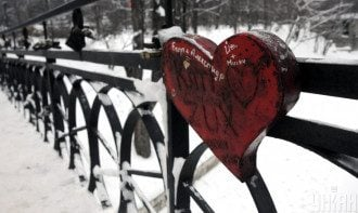 Сегодня - 5 января - любовь Тельцов может ожить - Гороскоп на 5 января 2020 года