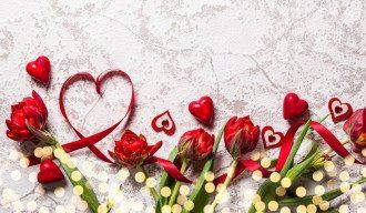 З днем ангела, Анна - привітання і красиві листівки з Днем Анни на 22 грудня свято