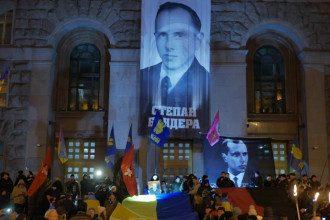 Скандал с Бандерой: Киев нашел, что ответить на упреки Польши и Израиля