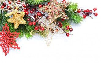 Святвечір і Різдво 2020 – що не можна робити, молитви, прикмети на гроші й не тільки
