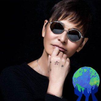 Ирина Хакамада выступит в Киеве