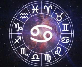 Астролог Оксана Костюк предупредила об основных негативных аспектах для Раков / astro-maya.ru