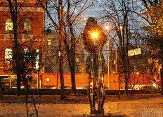 Овнам в Рождество 2020 светит любовь - Гороскоп на 7 января 2020 года