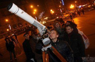 Девы сегодня - 11 января - могут столкнуться с каверзами врагов - Гороскоп на 11 января 2020 года