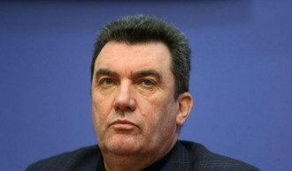 Алексей Данилов сказал, что тела украинцев, погибших в результате крушения борта Боинг 737 в Иране, могут доставить в Украину 20-21 января - Боинг 737 МАУ