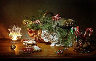 14 января – свято Василя, Старый Новый год 2020 и праздник Обрезание Господне: что нельзя делать, приметы