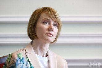 Замглавы МИД не считает, что президент России изменил отношение к украинскому государству - Новости России
