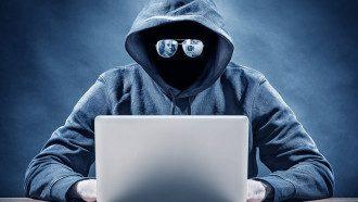 хакеры, Россия