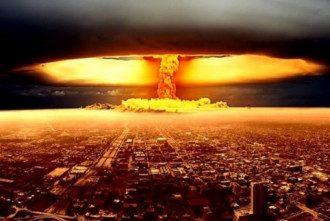 В ООН предупредили мир о конце света / скриншот из соцсетей