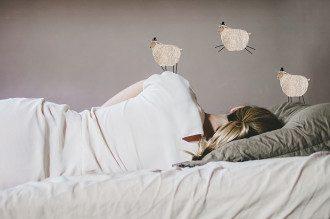 Какая подушка самая опасная – когда она приводит к остеохондрозу, морщинам и прочему