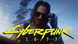 Авторы Ведьмака перенесли дату релиза Cyberpunk 2077: все подробности