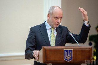Матти Маасикас раскрыл, в чем Украина лучше Евросоюза - Новости Украина
