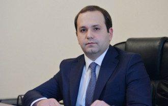 В Армении нашли убитым Георгия Кутояна / Вести