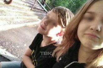 13-летняя школьница забеременела от 10-летнего мальчика / Фото: krsk.kp.ru