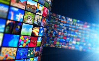 Кодирование спутниковых каналов в Украине запущено