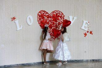 Ракам в День почерка 2020 грозят любовные баттлы - Гороскоп на 23 января 2020 года
