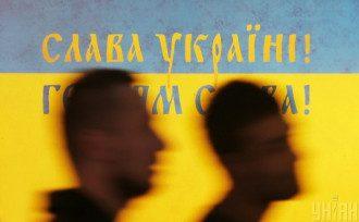 Андрей Золотарев считает, что инвесторам не стоит говорить фразу Слава Украине - Гончарук новости