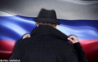 Болгария обвинили дипломатов РФ в шпионаже / РБК